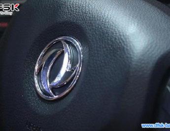 Virus Corona Tidak Mempengaruhi Penjualan Mobil China di Indonesia